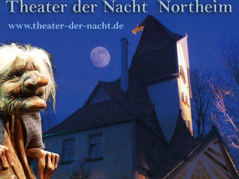 pg-lange - TdN Außenansicht by Theater der Nacht