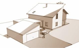 pg-lange - Passivhaus CAD Nord West