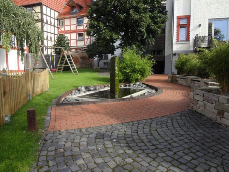 pg-lange - Tabalugahaus Garten