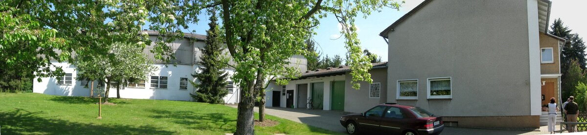 pg-lange - Werk-statt-Schule Bestand Hofanlage