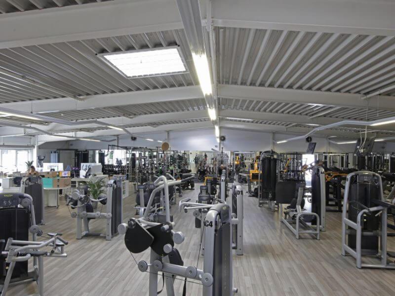 pg-lange - Easy Fitness 1