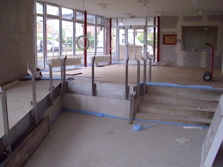 pg lange Mehrgenerationenhaus Foyer01