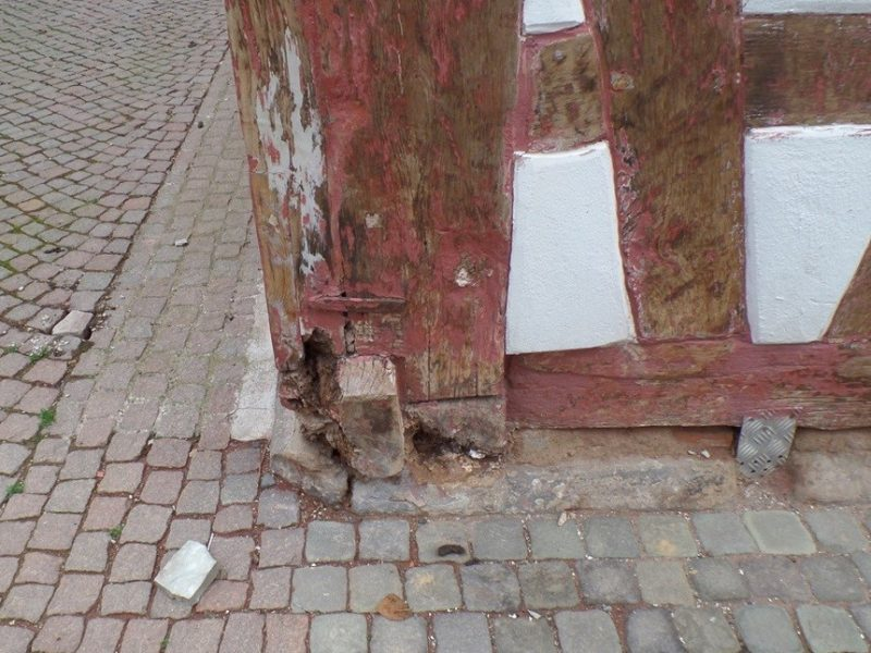 pg-lange Markstraße 88 Bestand Grundschwell01
